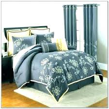 gray and yellow bedding blue and yellow bedding gray sets grey kitchen walls gray yellow toddler