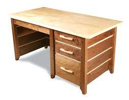 desk plans wood aw extra 8 8 log cabin writing desk secretary desk plans  woodworking free