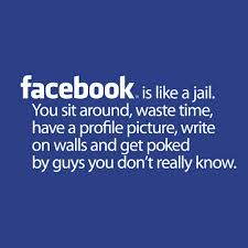 Facebook Quotes And Saying