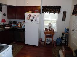Country Kitchen Barnesville Ga 944 Highway 36 W 65 Acres Barnesville Ga 30204 Mls 8124200