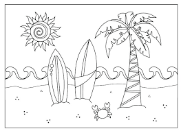 coloring pages of fall crayola autumn leaves leaf summer printable animals breathtaking c