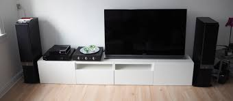 sound system tv. typical floor standing speaker sound system tv m