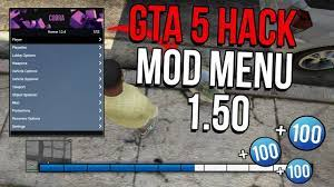 Take a look at the videos above, and browse through the new and exciting content. Gta 5 Online New Hack Mod Menu 1 50 Unlimited Money Full Recovery Free Download