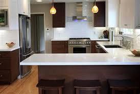 cleaning caesarstone quartz countertops