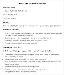 Resume Outline Sample Resume Sample For Job Application Doc In ...