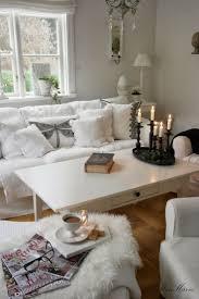 Living Room:Inspirational Smart Living Room Decorating Ideas Inspiration  Inspirational Smart Living Room Decorating Ideas