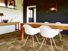 beauflor is one of the leading producers of vinyl floors worldwide