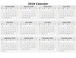 windows printable calendar 2018 printable calendars 2017 2018 editable printable calendars