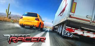 Traffic <b>Racer</b> - Apps on Google Play