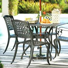 metal garden furniture black metal garden furniture uk