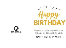 Geburtstagswuensche 40 Kollege 22 Geburtstagskarten Zum Ausdrucken