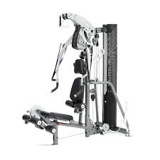 marcy sm 4008 smith machine platinum home gym workout plan unique best fitness reviews images on