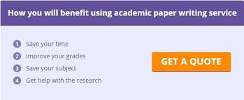 research paper writing service that saves your time essays best  research paper writing service that saves your time essays best reliable essay service