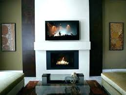 contemporary fireplace surround contemporary fireplace surroundantels modern fireplace surrounds uk