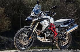 bmw motorrad neuheiten 2018. modren neuheiten bmw motorrad facelift 2017 intended bmw motorrad neuheiten 2018
