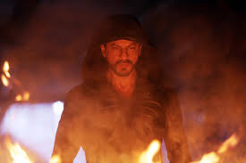 dilwale film 2016 the bollywood trying to break into hollywood the independent