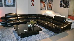living room ideas with black sectionals. Full Size Of Furniture:stunning Living Room Decorating Ideas With Black Leather Furniture Within Sectionals C
