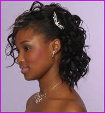 Coiffure Mariage Africaine Video 293939 Coiffure Mariage