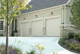 install garage door opener cost door garage door installation garage door installation cost garage door s