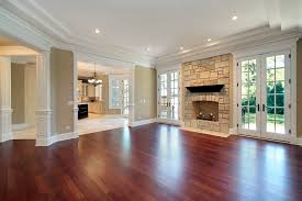 best wall colors to go with hardwood floors