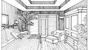 interior design drawings perspective. Beautiful Design Perspective Drawing Interior Design DownloadSmartphone For Interior Design Drawings Perspective O