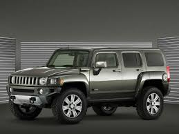 2018 hummer pickup.  2018 2018 hummer h3 is redesigned model of famous truck firstly made in 2006  and then 2009 when the first pickup has been shown throughout hummer e