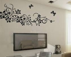 Small Picture buildmantracom Kids Wall Painting 10 x 10 Sqft Single Color