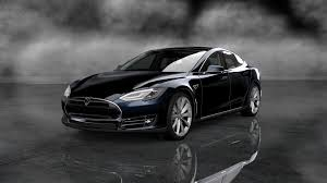free wallpapers cool tesla model x hd new car wallpapers