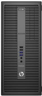 hp elitedesk 800 g2 in stan specifications features