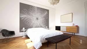 24 Kollektion Wandgestaltung Küche Kreative Ideen Duhocdinhcuinfo