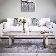 Living Room Table Coffee Tables Living Room Furniture Furniture