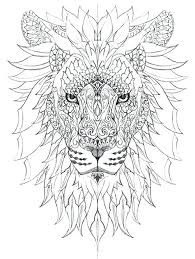 Inspirational Stress Relief Coloring Pages Or Most Popular Tags For