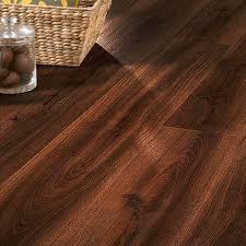barn oak 24860 waterproof floor panel 4 5mm x 191mm x 1 3m x 7