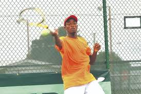 King has royal touch on court – NationNews Barbados — nationnews.com