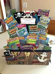 redneck gift baskets photos templates pin by rogers home improvement neighbor meme