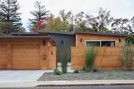 mid century modern garage door. Unique Mid Wonderful Mid Century Garage Door 40 Modern Roof Types Pitch Roofline  Rooflines Replacement Flat Shingles Dwelling Throughout O