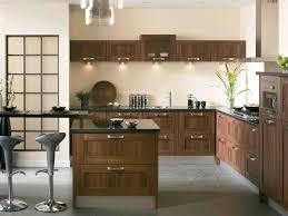 In Doors Manufacturing Ltd Kitchen Remodeling Ideas Pictures The ...