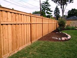 wood fence designs for front yards for size 1024 x 768