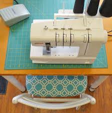 Sewing Machine Rental Calgary