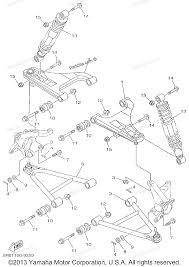 Flh wiring diagram free download wiring diagrams schematics harley davidson wiring diagram manual at 1991 flhtc