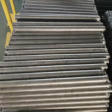 En19 Material Hardness Chart En19 Steel Properties Wholesale Steel Property Suppliers
