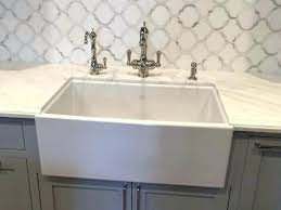 rohl rc3018 rohl shaws sinks rc3018 rohl rc3018 sink grid rohl rc3018 farmhouse sink