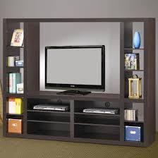Lcd Tv Cabinet Living Room