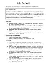 mr enfield revision sheet from dr jekyll and mr hyde by tori mr enfield revision sheet from dr jekyll and mr hyde by tori21 teaching resources tes