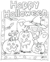 5th Grade Coloring Pages Feat Free Grade Math Coloring Sheets Grade
