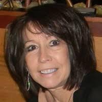 Julie Curran - Office Mngr - IMF | LinkedIn