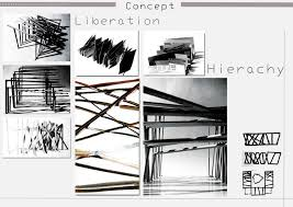 architecture design concept ideas. Plain Design Charity Architecture South Africa Project Limpopo Alix Blankson Initial  Development Work Small Group Scheme Ideas Working  With Design Concept U