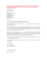 Awesome Collection Of Writing A Business Letter Format Cc On