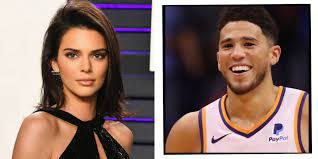Kendall Jenner's Boyfriend - Kendall ...