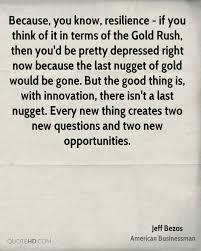 Jeff Bezos Quotes Quotehd